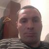 Вова, 35, г.Тавда