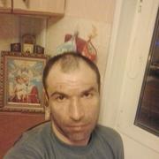 олег 44 года (Стрелец) хочет познакомиться в Краснозаводске
