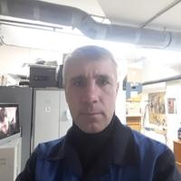 Дима, 39 лет, Лев, Москва