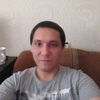 nikolay, 25, г.Арзамас