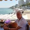 Sergey, 61, Novokuznetsk