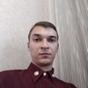 Михаил, 30, г.Томск