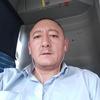 Шатлык, 39, г.Алматы́