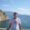 Алексей Трофимов, 40, г.Смоленск