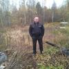 зиновий, 45, г.Санкт-Петербург