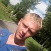 Вячеслав, 27, г.Кемерово