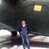 sergey, 37, Uryupinsk