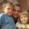 Алексей, 34, г.Котельниково