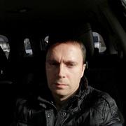 Сергей 44 Хабаровск