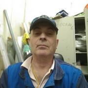 Викторто, 58, г.Смоленск