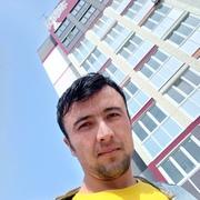 Игорь Бухарский 37 Брянск