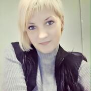 Мариша, 23, г.Измаил