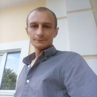 Valentin, 31 год, Скорпион, Харьков