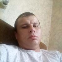 Григорий, 31 год, Дева, Мариинск