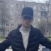 Вадим, 17, г.Гродно