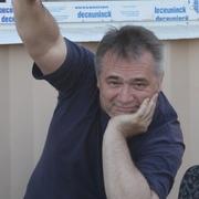 Игорь 55 лет (Близнецы) Хабаровск