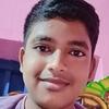 Krishh Biswal, 16, г.Тхане