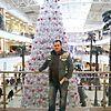 Андрей, 48, г.Мичуринск