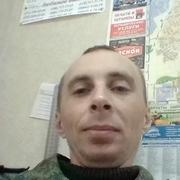 Сергей 35 Алчевск