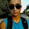 Bogdan, 23, Starobilsk