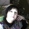 наталка, 42, г.Нея