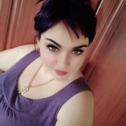 Аліса из Ровно желает познакомиться с тобой