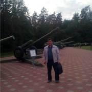 Алекс, 53, г.Александровская