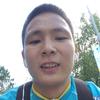 Ермек, 19, г.Астана