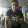 Евгений, 32, г.Славгород