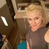 Елена, 46, г.Несвиж