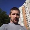 Евгений, 26, г.Карачаевск