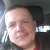 Дима, 37, г.Вараш
