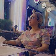 Неля 48 лет (Дева) Ташкент