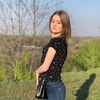 Александра, 20, г.Азов