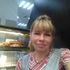 Алла, 41, г.Москва