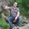 alexandre999, 39, г.Тбилиси