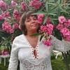Наталья, 54, г.Тверь