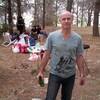 DMITRY, 48, г.Нацэрэт