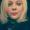 Анна, 36, г.Приозерск