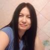 Катерина, 42, г.Одесса