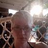 Ольга, 37, г.Армавир