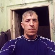 Дима, 41, г.Сорочинск