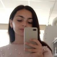 Ление Тамзол, 20 лет, Близнецы, Зуя