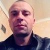 Алексей, 38, г.Ялуторовск