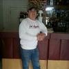 Рудльф, 47, г.Ташкент