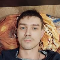 Вячеслав, 31 год, Рыбы, Вороново