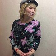 Anna, 52, г.Сокол