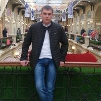 Андрей, 37 лет, Дева, Иваново