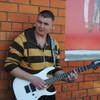 Евгений, 30, г.Бельцы