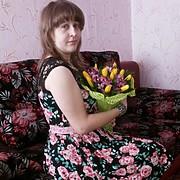 Мария, 28, г.Коркино